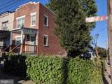 491 New Dorwart Street - Photo 4