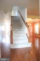 9145 Mulder Court - Photo 4