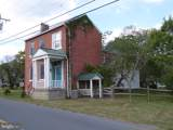 69 Springfield Pike - Photo 1