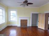 69 Springfield Pike - Photo 11
