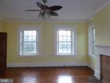 69 Springfield Pike - Photo 12