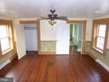 69 Springfield Pike - Photo 13