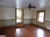 69 Springfield Pike - Photo 14