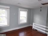69 Springfield Pike - Photo 15