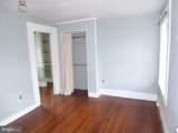 69 Springfield Pike - Photo 17