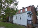 69 Springfield Pike - Photo 21