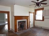 69 Springfield Pike - Photo 4