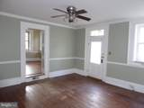 69 Springfield Pike - Photo 6