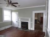 69 Springfield Pike - Photo 7