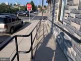2600 Cumberland Street - Photo 2