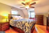 3303 Laurel Avenue - Photo 16