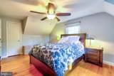 3303 Laurel Avenue - Photo 17