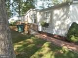 37626 West Shady Drive - Photo 1