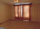 37626 West Shady Drive - Photo 12