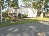 37626 West Shady Drive - Photo 2