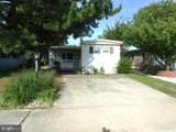 13323 Constitutional Avenue - Photo 1