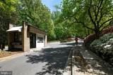 4932 Sentinel Drive - Photo 34