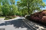 4932 Sentinel Drive - Photo 36