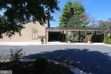 4932 Sentinel Drive - Photo 39