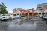 4932 Sentinel Drive - Photo 48
