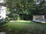14033 Hawkeye Run Court - Photo 44