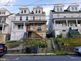 647 Pine Hill Street - Photo 1