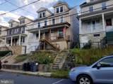 647 Pine Hill Street - Photo 2