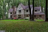 30 Locktown Sergeantsville Road - Photo 3