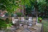 2800 Devonshire Place - Photo 31
