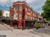 2800 Devonshire Place - Photo 39