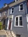 160 Walnut Street - Photo 1