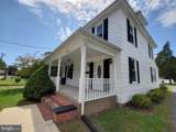 12058 Somerset Avenue - Photo 4