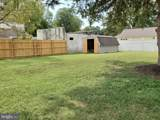 12058 Somerset Avenue - Photo 77