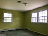 1042 Jessup Road - Photo 27