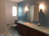 1042 Jessup Road - Photo 33