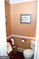 1557 Valley Rd - Photo 17