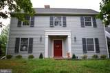 1557 Valley Rd - Photo 2