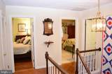 1557 Valley Rd - Photo 25