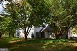 1557 Valley Rd - Photo 3