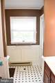 1557 Valley Rd - Photo 31