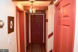 1557 Valley Rd - Photo 38