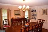 1557 Valley Rd - Photo 4