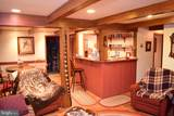 1557 Valley Rd - Photo 40