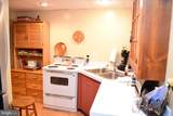 1557 Valley Rd - Photo 44