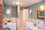 1557 Valley Rd - Photo 46