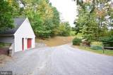 1557 Valley Rd - Photo 49