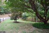 1557 Valley Rd - Photo 50