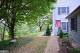 1557 Valley Rd - Photo 51