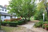 1557 Valley Rd - Photo 59