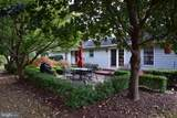 1557 Valley Rd - Photo 61